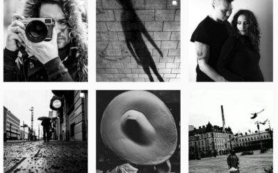 Parasta juuri nyt (14.4.2021): Pultsiphoto, Radio 957, HBO Nordic, Nextory, Delia Owens