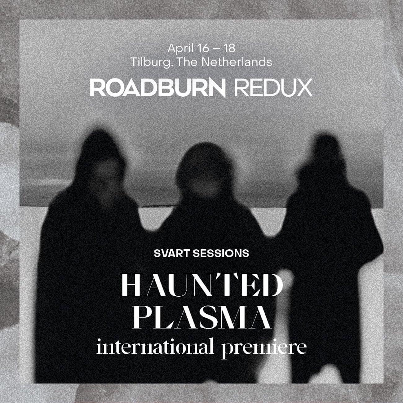 roadburnredux2