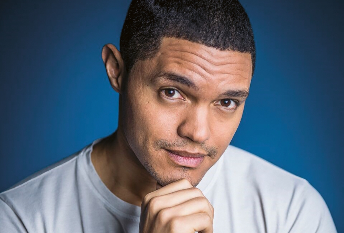 trevor noah headshot credit kwaku alston clear rights kwaku kwakualston.com and genelle stocklandmartel.com 1