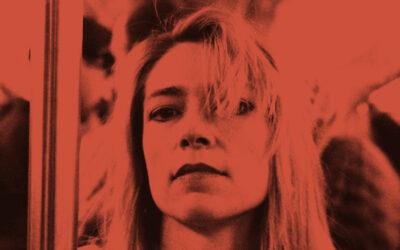 Parasta juuri nyt (5.2.2021): Shoegaze, Wayne Shorter, Pulled By Magnets, Kim Gordon – tyttö bändissä