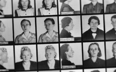 Hiljaisten sankarien uroteot – dokumenttielokuva esittelee vastarintaliikkeen unohdetut naiset