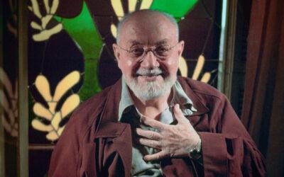 Parasta juuri nyt (19.2.2021): Matisse ja valon lumo, Florian Henckel von Donnersmarck, Lähikuvassa Lee Miller, Eroja ja avioeroja