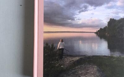 Parasta juuri nyt (4.2.2021): The Avalanches, Aikuiset, valokuvakirjat, kävelyt, The Office